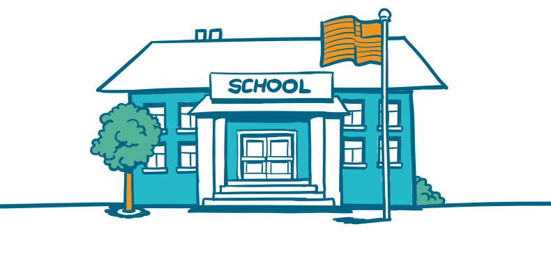 Company Efficiency - Back to School